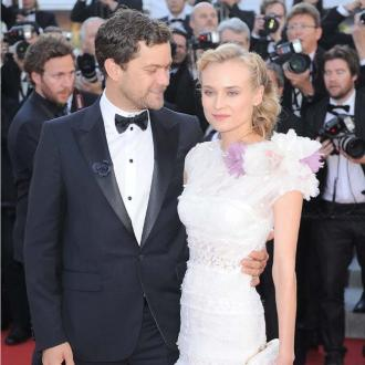 Diane Kruger and Joshua Jackson 'may' marry in future