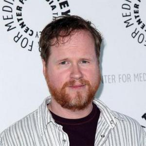 Joss Whedon: I Relate To 'Messed Up' Avengers
