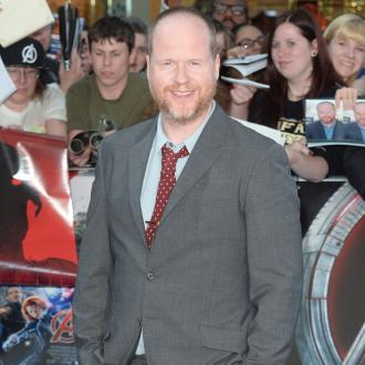 Joss Whedon to start Batgirl in 2018