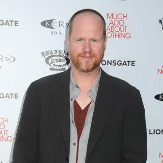 Joss Whedon quits Batgirl