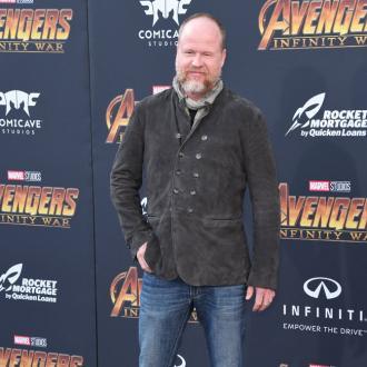 Joss Whedon Praises Marvel Freedom