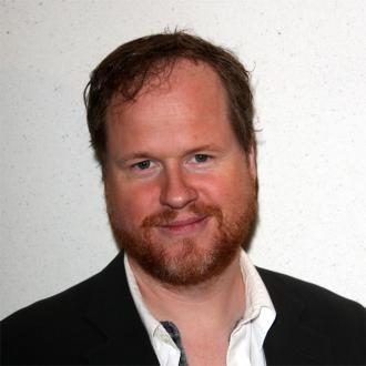 Joss Whedon Didn't Expect Much Ado Release