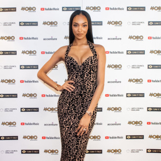Jourdan Dunn wants to see more Black creatives behind the scenes in the fashion industry