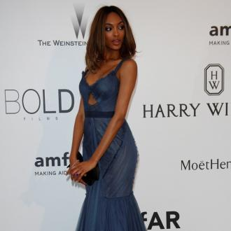 Jourdan Dunn's 'intense' beauty regime