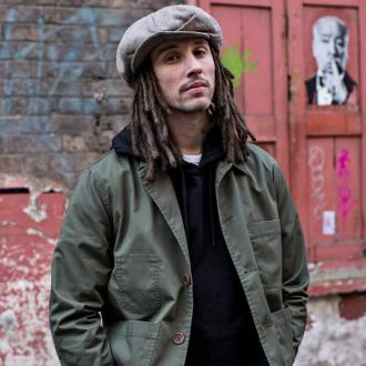 JP Cooper and Stormzy to release duet