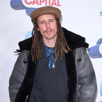 JP Cooper wants to collaborate with Kanye West