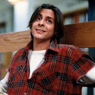 Judd Nelson reveals the secret to The Breakfast Club's enduring popularity