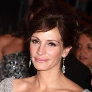 Julia Roberts' Relocation Concerns
