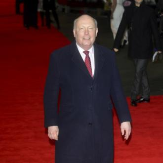 Julian Fellowes Says Downton Abbey 2 Film Is A Possibility