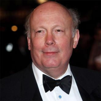 Could Julian Fellowes Be Leaving Downton Abbey?