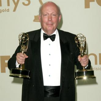 Julian Fellowes To Produce Atlantis: Revelation