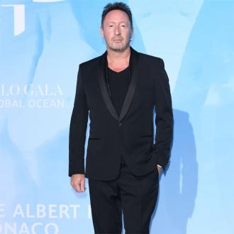 Julian Lennon undergoes emergency cancer operation