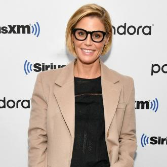 Julie Bowen: Wells Adams got my blessing to propose to Sarah Hyland