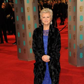 Julie Walters is appointed a Dame
