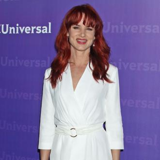 Juliette Lewis wants police to launch murder investigation