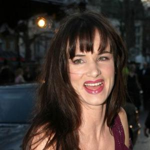 Juliette Lewis Joins Chloe Moretz In Hick