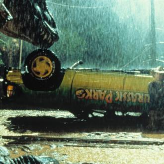 Jurassic Park 4 Will 'Honour' Past Movies