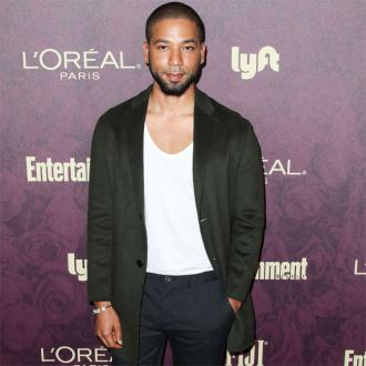 Jussie Smollett's Empire co-stars want him back