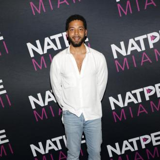 Jussie Smollett in talks for return to Empire for finale