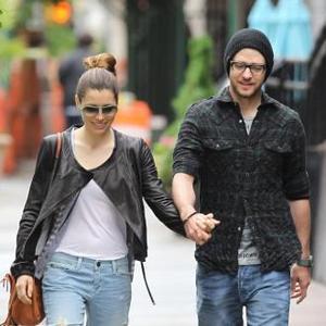 Justin Timberlake Told To Make Marriage 'Fun'