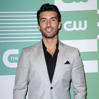 Justin Baldoni Hopes His Kids Get His Sense Of Humour