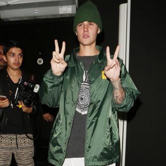 Matt Healy Slams Justin Bieber's Music