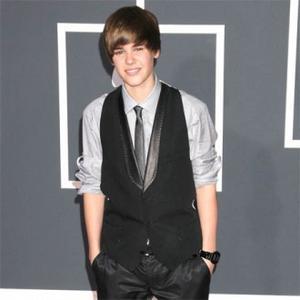 Justin Bieber Vomits At Philippines Show