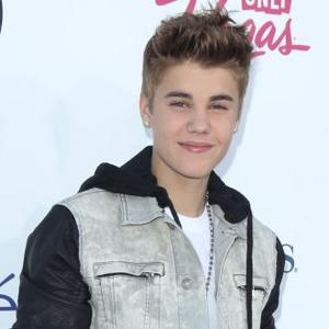 Justin Bieber Had 'Fun' At Norway Gig