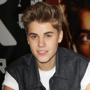 Songs Justin Bieber on Justin Bieber   Justin Bieber S Paternity Song Inspired By Jackson