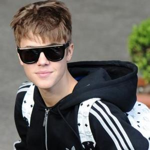 Justin Bieber Tipped For Role In Baywatch Remake