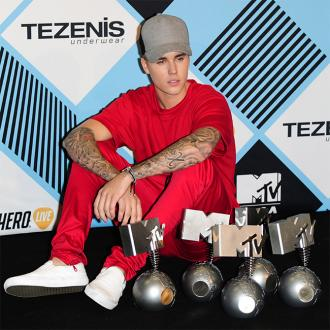 Justin Bieber will reveal all about tour cancellation when he's ready