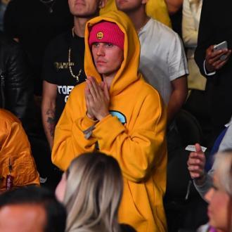 Justin Bieber 'appreciates' Ariana Grande