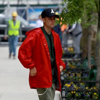 Justin Bieber: It's OK for me to be emotional