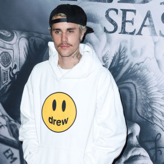 Justin Bieber confirms Benny Blanco collaboration