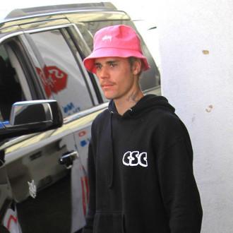 Justice's Gaspard Augé accuses Justin Bieber's of 'conscious rip-off'