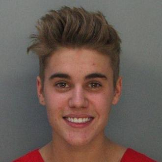 Justin Bieber Charged With Assault