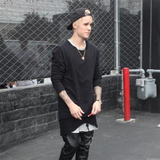 Justin Bieber's Positive Probation Report
