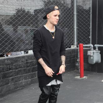 Justin Bieber Faces Arrest In Argentina