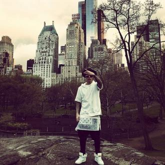 Justin Bieber Wanted To Propose In Central Park