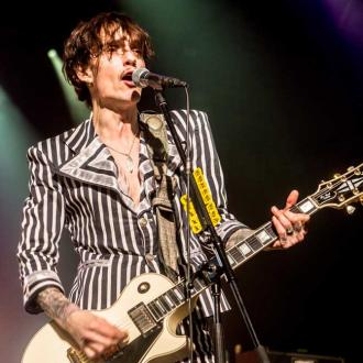 Justin Hawkins: Modern Music Sounds Like Iceland Adverts