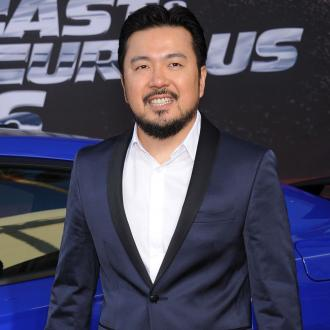 Justin Lin To Direct Star Trek 3