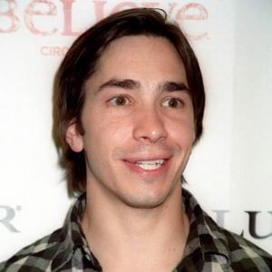 Justin Long's Strip Disappointment
