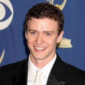 Justin Timberlake Music Videos on Justin Timberlake 1184342 Jpg