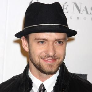 Justin Timberlake's Yogi Voice Helped By Not Having Siblings