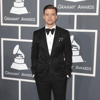 Justin Timberlake Releases New Track Mirrors