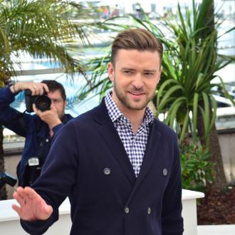 Justin Timberlake To Miss Lance Bass' Wedding