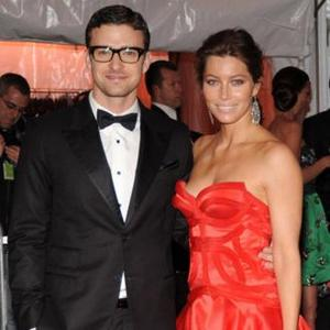 Justin Timberlake To Marry In 5m Ceremony