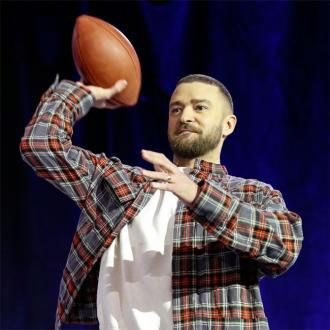 No Super Bowl special guests for Justin Timberlake