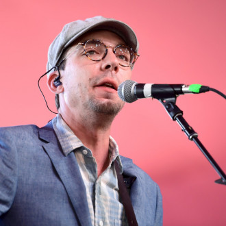 Justin Townes Earle's cause of death revealed as accidental overdose