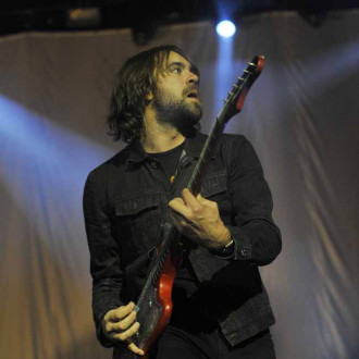 The Vaccines had 'fun' with their new album